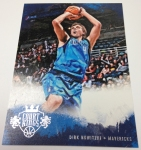 Panini America 2013-14 Court Kings Basketball QC (150)