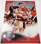 Panini America 2013-14 Court Kings Basketball QC (153)