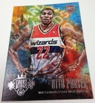 Panini America 2013-14 Court Kings Basketball QC (18)