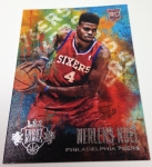 Panini America 2013-14 Court Kings Basketball QC (20)