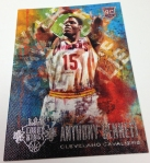 Panini America 2013-14 Court Kings Basketball QC (21)