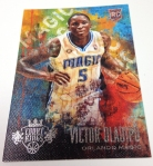 Panini America 2013-14 Court Kings Basketball QC (22)
