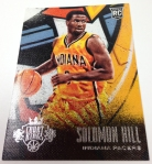Panini America 2013-14 Court Kings Basketball QC (23)