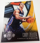 Panini America 2013-14 Court Kings Basketball QC (25)