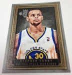 Panini America 2013-14 Court Kings Basketball QC (28)