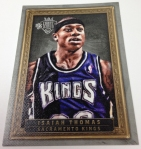 Panini America 2013-14 Court Kings Basketball QC (30)
