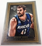 Panini America 2013-14 Court Kings Basketball QC (31)