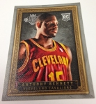 Panini America 2013-14 Court Kings Basketball QC (32)