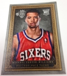Panini America 2013-14 Court Kings Basketball QC (35)