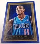 Panini America 2013-14 Court Kings Basketball QC (36)