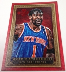 Panini America 2013-14 Court Kings Basketball QC (40)