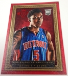 Panini America 2013-14 Court Kings Basketball QC (42)