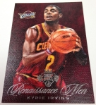 Panini America 2013-14 Court Kings Basketball QC (47)