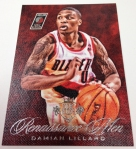 Panini America 2013-14 Court Kings Basketball QC (49)
