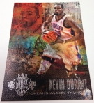 Panini America 2013-14 Court Kings Basketball QC (5)