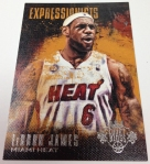 Panini America 2013-14 Court Kings Basketball QC (59)