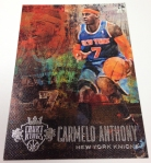 Panini America 2013-14 Court Kings Basketball QC (6)
