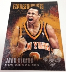 Panini America 2013-14 Court Kings Basketball QC (60)