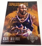 Panini America 2013-14 Court Kings Basketball QC (61)