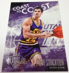 Panini America 2013-14 Court Kings Basketball QC (68)