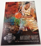 Panini America 2013-14 Court Kings Basketball QC (7)