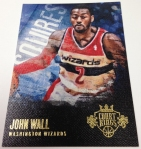 Panini America 2013-14 Court Kings Basketball QC (72)