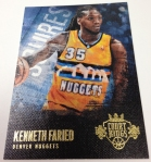 Panini America 2013-14 Court Kings Basketball QC (74)