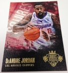 Panini America 2013-14 Court Kings Basketball QC (75)