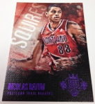 Panini America 2013-14 Court Kings Basketball QC (76)
