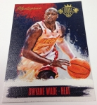 Panini America 2013-14 Court Kings Basketball QC (80)