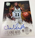 Panini America 2013-14 Court Kings Basketball QC (87)