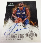 Panini America 2013-14 Court Kings Basketball QC (89)