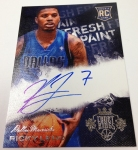 Panini America 2013-14 Court Kings Basketball QC (96)