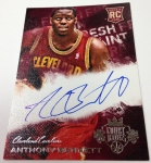 Panini America 2013-14 Court Kings Basketball QC (98)