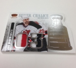 Panini America 2013-14 Crown Royale Hockey Die-Cut Mem (14)