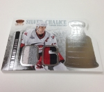 Panini America 2013-14 Crown Royale Hockey Die-Cut Mem (19)