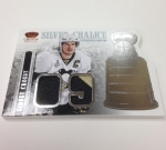 Panini America 2013-14 Crown Royale Hockey Die-Cut Mem (22)