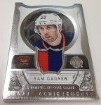 Panini America 2013-14 Crown Royale Hockey Die-Cut Mem (41)