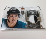 Panini America 2013-14 Crown Royale Hockey Die-Cut Mem (50)