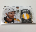 Panini America 2013-14 Crown Royale Hockey Die-Cut Mem (60)