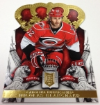 Panini America 2013-14 Crown Royale Hockey QC (12)