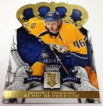 Panini America 2013-14 Crown Royale Hockey QC (13)