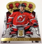 Panini America 2013-14 Crown Royale Hockey QC (14)