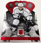 Panini America 2013-14 Crown Royale Hockey QC (18)