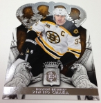 Panini America 2013-14 Crown Royale Hockey QC (2)