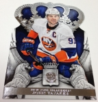 Panini America 2013-14 Crown Royale Hockey QC (3)
