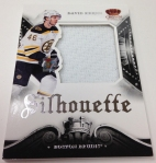 Panini America 2013-14 Crown Royale Hockey QC (38)