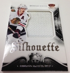 Panini America 2013-14 Crown Royale Hockey QC (39)