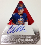 Panini America 2013-14 Crown Royale Hockey QC (44)