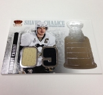 Panini America 2013-14 Crown Royale Hockey QC (49)